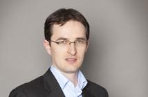 Andreas Bayer Abteilungsleiter Berufspolitik und Kommunikation, Bundesverbände