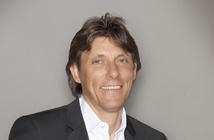Frank Wallbrecht Geschäftsführung
